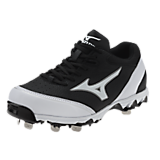Mizuno 9-Spike Select