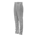 Youth Select Long Pants