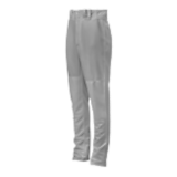 Youth Select Long Pant