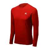 Premier Stretch Long Sleeve G3
