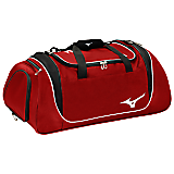 Unit Team Duffle Bag