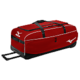 MX Equipment Wheel Bag