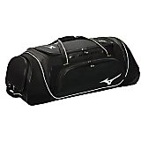 Mizuno Samurai 4 Wheel Bag