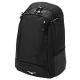 Prospect Backpack