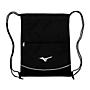 Runbird Drawpack