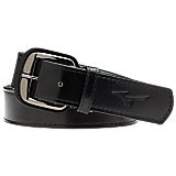 Mizuno Classic Belt - Youth