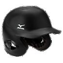 MBH100 Classic Batter's Helmet