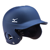 MBH200 MVP G2 Fitted Batter's Helmet