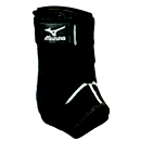 DXS2 Left Ankle Brace