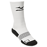 Performance Plus Crew Sock