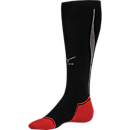 BioGear® Compression Sock