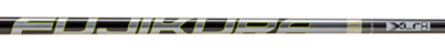 Fujikura SIX Driver - Ladies Graphite Shaft