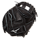 Classic Fast pitch Series GXS31TG Catcher's Mitt