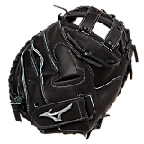 Classic Fastpitch Series GXS31TG Catcher's Mitt