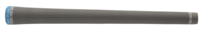 Mizuno M-31 360 - 580 Round Grip