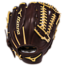 Franchise Series GFN1151B1 Infield Glove