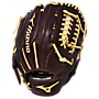 Franchise Series GFN1175B1 Infield Glove