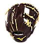 Franchise Series GFN1176B1 Infield Glove