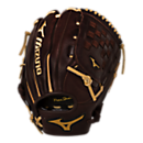Franchise Series GFN1200B1 Infield Glove