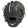Global Elite GGE10FP Infielder/Pitcher Glove