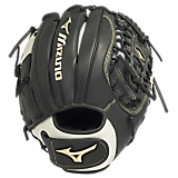 Mizuno Global Elite GGE50FP Infielder Glove