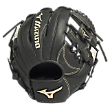 Mizuno Global Elite GGE60FP Infield Glove