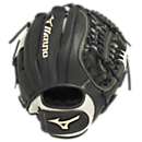 Global Elite GGE70FP Outfielder Glove