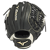Mizuno Global Elite GGE70FP Outfielder Glove