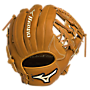 Global Elite VOP GGE52V Infield Glove