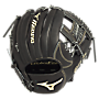 Global Elite VOP GGE52VBK Infield Glove