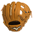 Global Elite VOP GGE61V Infield Glove