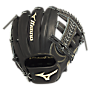 Global Elite VOP GGE61VBK Infield Glove