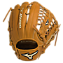 Global Elite VOP GGE71V Outfield Glove