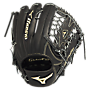 Global Elite VOP GGE71VBK Outfield Glove