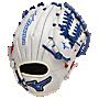 MVP Prime SE GMVP1177PSE2 Infield/Pitcher Glove