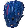 MVP Prime SE GMVP1200PSEF1 Infielder Glove