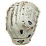 MVP Prime SE GMVP1250PSEF1 Pitcher/Outfielder Glove
