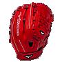 MVP Prime SE GMVP1300PSEF1 Pitcher/Outfielder Glove