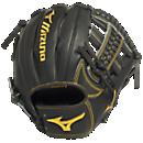 Mizuno Pro Limited Edition GMP600BK Infield Glove