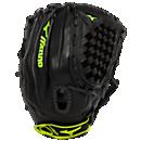 Prospect FP GPL1200F1 Utility Glove