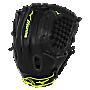 Prospect Fast pitch GPL1250F1 Utility Glove
