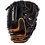 Supreme Series GSP1205 Utility Glove