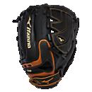 Supreme Series GSP1255 Utility Glove