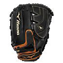 Supreme Series GSP1305 Utility Glove