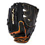 Supreme Series GSP1405 Utility Glove