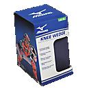 Knee Wedge (Large)