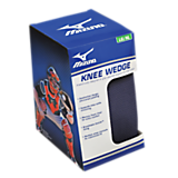 Mizuno Knee Wedge