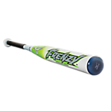Mizuno Frenzy Super Lite (-12) Fastpitch Softball Bat