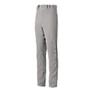 Global Elite Piped Pants