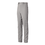 Mizuno Youth Global Elite Piped Pants